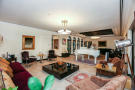 Villa for sale in Dubai
