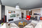 2 bedroom Apartment for sale in Dubai