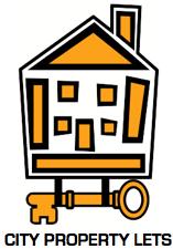 City Property Lets, Bristolbranch details
