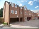 Apartment in Station Way, Claygate...