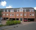 Apartment to rent in Station Way, Claygate...