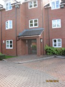 Apartment to rent in Cherry Tree Mews...
