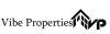 Vibe Properties Costa Blanca, alicante logo