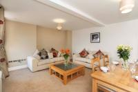 2 bed Apartment for sale in Wells Road