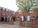 3 bed Town House to rent in Evesham
