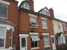 4 bed Terraced house in Worcester