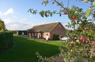 4 bed Barn Conversion in Wick, Pershore