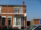 5 bed End of Terrace house in Worcester