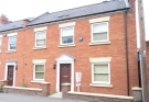 2 bedroom Terraced property in Diglis - Worcester