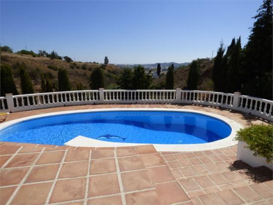 Pool+views