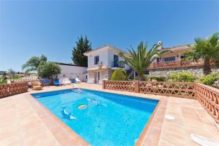 3 bedroom Villa in Spain - Andalucia...