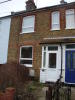 2 bedroom Terraced house to rent in First Avenue...