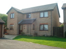 4 bedroom Detached home to rent in Keswick Close...