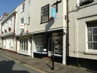 Godwin Curtis Ltd, Canterburybranch details