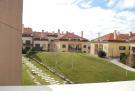Apartment in Lisbon, Alcabideche
