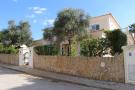 Detached home in Algarve, Almancil
