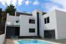 Detached house for sale in Madeira