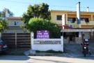 3 bed Detached home in Algarve