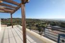 Apartment for sale in Algarve, Odiáxere