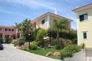 Algarve Detached property for sale