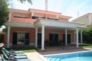 4 bed Detached house in Algarve, Almancil