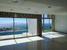 3 bedroom Detached house for sale in Madeira, Canico