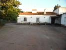 Portugal Detached property for sale