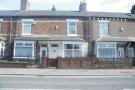 Photo of Thornaby Road - Thornaby