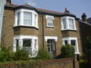 Apartment in Hanworth Road , Feltham