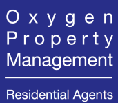 Oxygen , London - Lettings