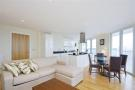 2 bedroom Flat in Trinity Tower...