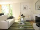 1 bed Flat in The Highgate...