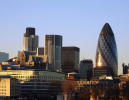 1 bedroom Flat for sale in Aldgate, London