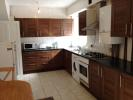 3 bed property in Amiel Street...