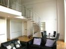 3 bed Flat for sale in Bombay court...