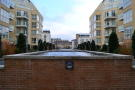 Dovecote House Flat to rent