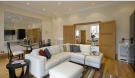 3 bed property in Greville Place...