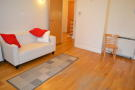 1 bedroom Flat in South View Court...