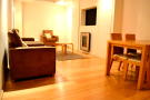 4 bedroom Flat to rent in Elizabeth Mews...