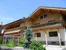 5 bed Detached home for sale in Tyrol, Kufstein, Ellmau