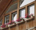 Penthouse for sale in Styria, Liezen, Grundlsee