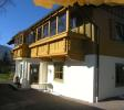 Salzburg Detached house for sale