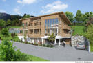7 bed new development in Salzburg, Pinzgau, Kaprun