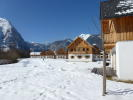 3 bedroom new development in Upper Austria, Gmunden...