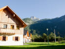new development for sale in Upper Austria, Gmunden...