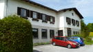 6 bed house for sale in Salzburg...