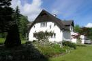 Detached property in Upper Austria, Gmunden...