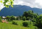 Plot in Upper Austria, Gmunden...