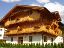property for sale in Salzburg, Pongau, Wagrain