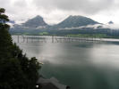 Penthouse for sale in Upper Austria, Gmunden...